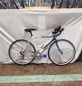 52cm  Fuji Finest (5931 C2)