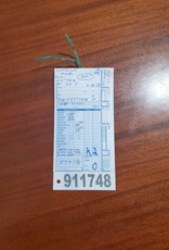 49cm  Motobecane Nomade (7848 K2)
