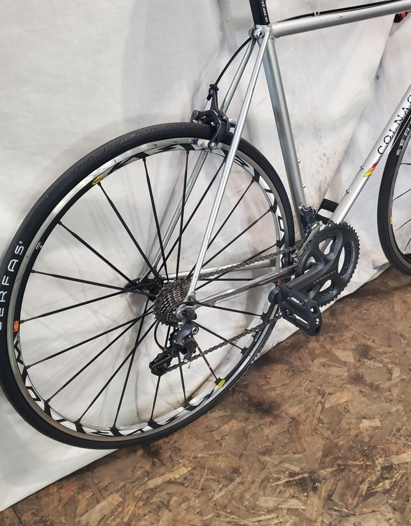 56cm  Colnago Sprint (0242 C1)