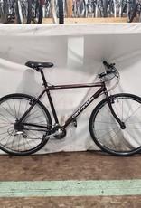 """20"""" Cannondale H200 (0327 C3)"""