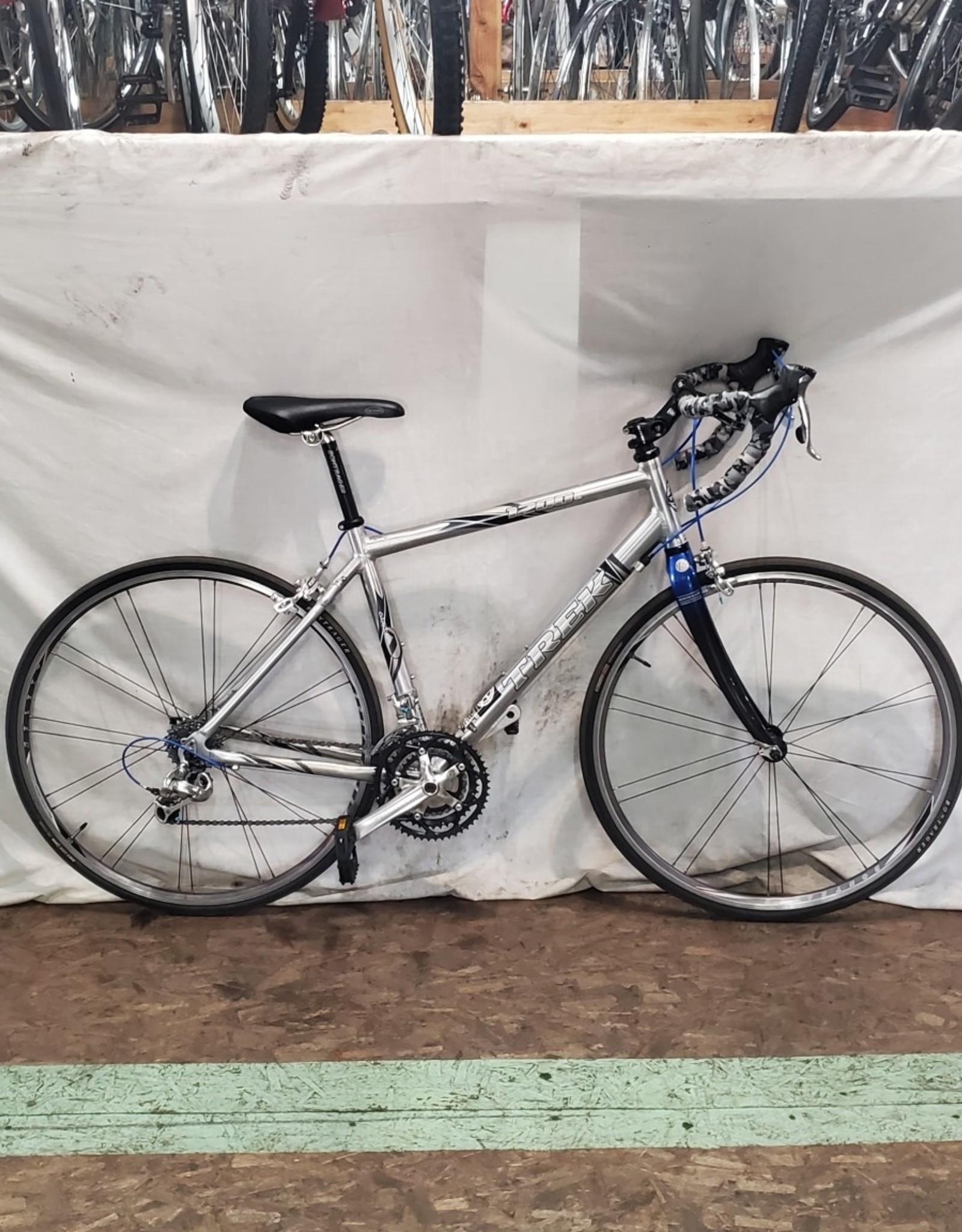 50cm  Trek 1200C (U685 C2)