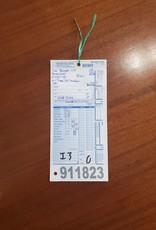 "18.5""  Trek Navigator 200 (8992 I3)"