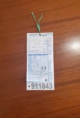 50cm KHS Flite 320 (0050 C1)