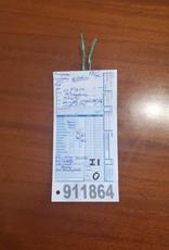 "23""  Mongoose Crossway 250 (0174 I1)"