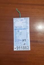 43cm  Schwinn Sprint (3791 H3)