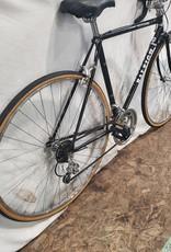 52cm  Raleigh Capri (2124 C5)