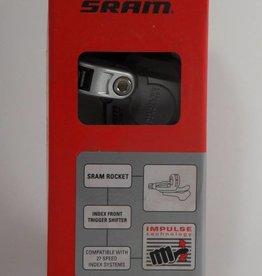 SRAM ROCKET 3 SP FRONT TRIGGER SHIFTER