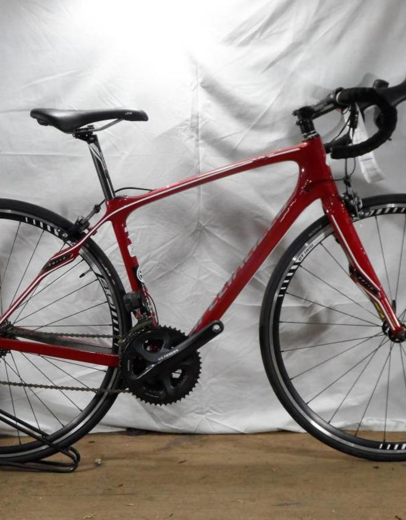 Specialized Ruby Expert