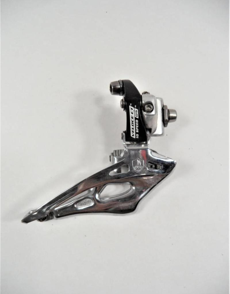 Campagnolo Veloce CT 10 Speed QS