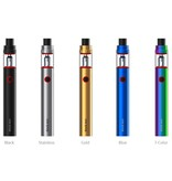 § Smok Stick M17 Kit