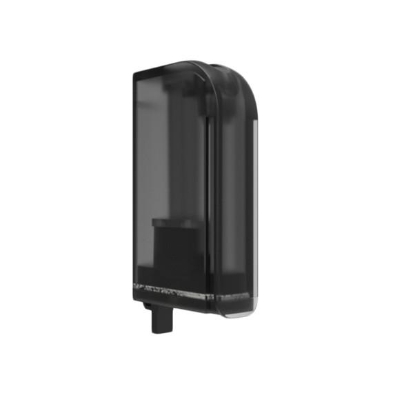 IQ OVS Kit Replacement Pod