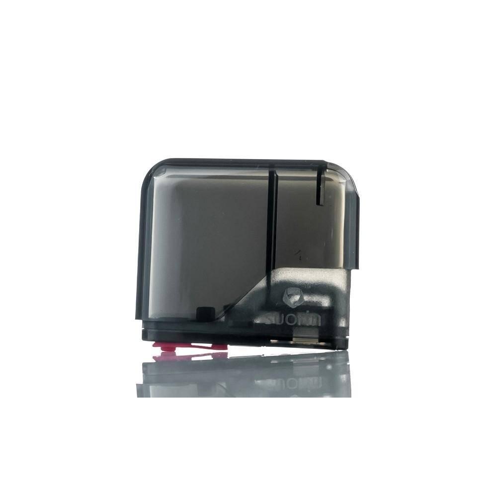 Suorin Air Cartridge Pack ( 1pc )