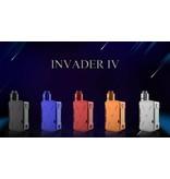 Tesla Invader iV