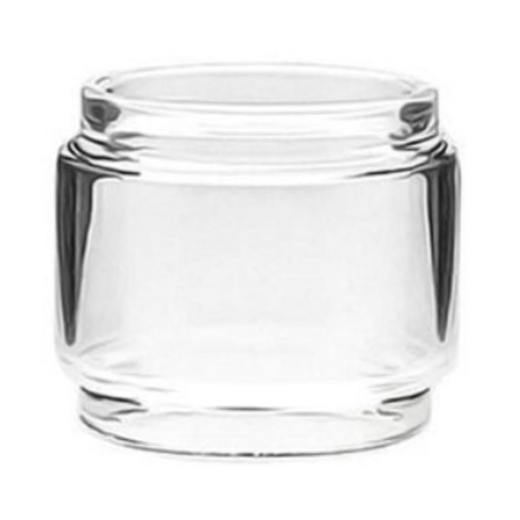 Smok Baby Prince 4.5ml Replacement Glass