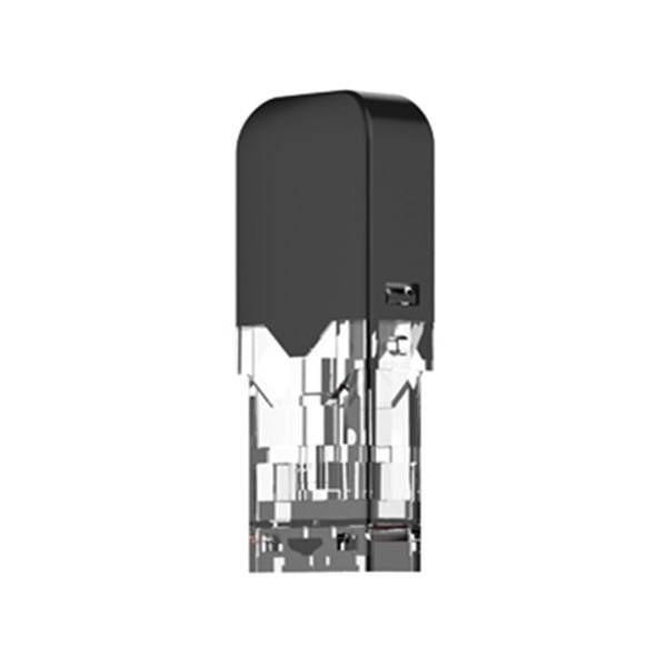 OVNS JC01 Replacement Pod