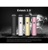 Yocan Evolve 2.0 Vaporizer Kit