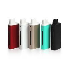 § Eleaf iCare Kit 650 mAh