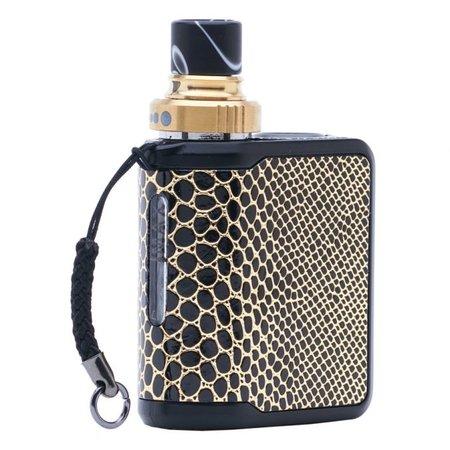 Mi One Kit Gold Dragon