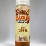 Keep it 100 Sweet Cloudz The Dipper