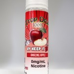 Keep it 100 Trop Drops Amazing Apple