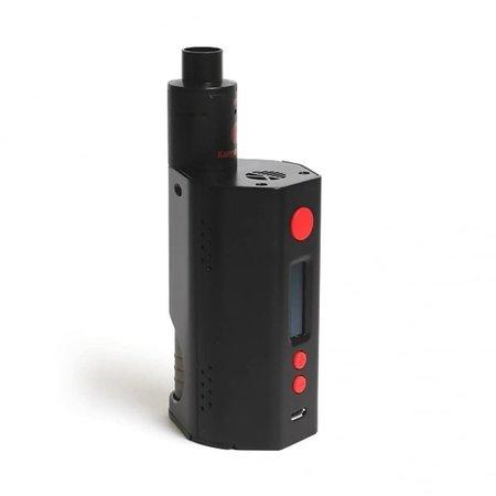 Kanger 160w Drip Box