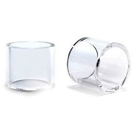 Smok TF Tank Replacement Glass