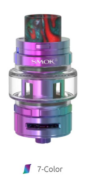 Smok TF 2019 Tank