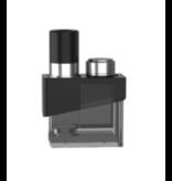 Smok Trinity Alpha Atomizer Replacement Pod