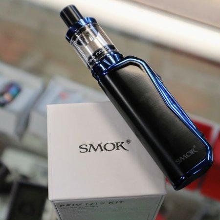 SMOK Priv N19 Starter Kit