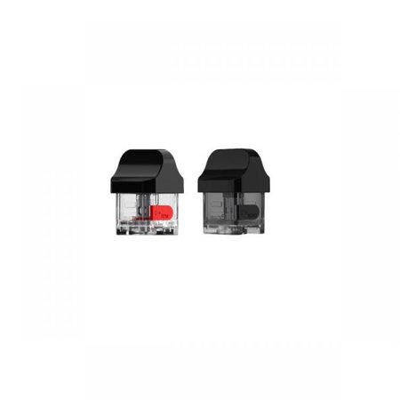 SMOK RPM 40 Replacent Pod
