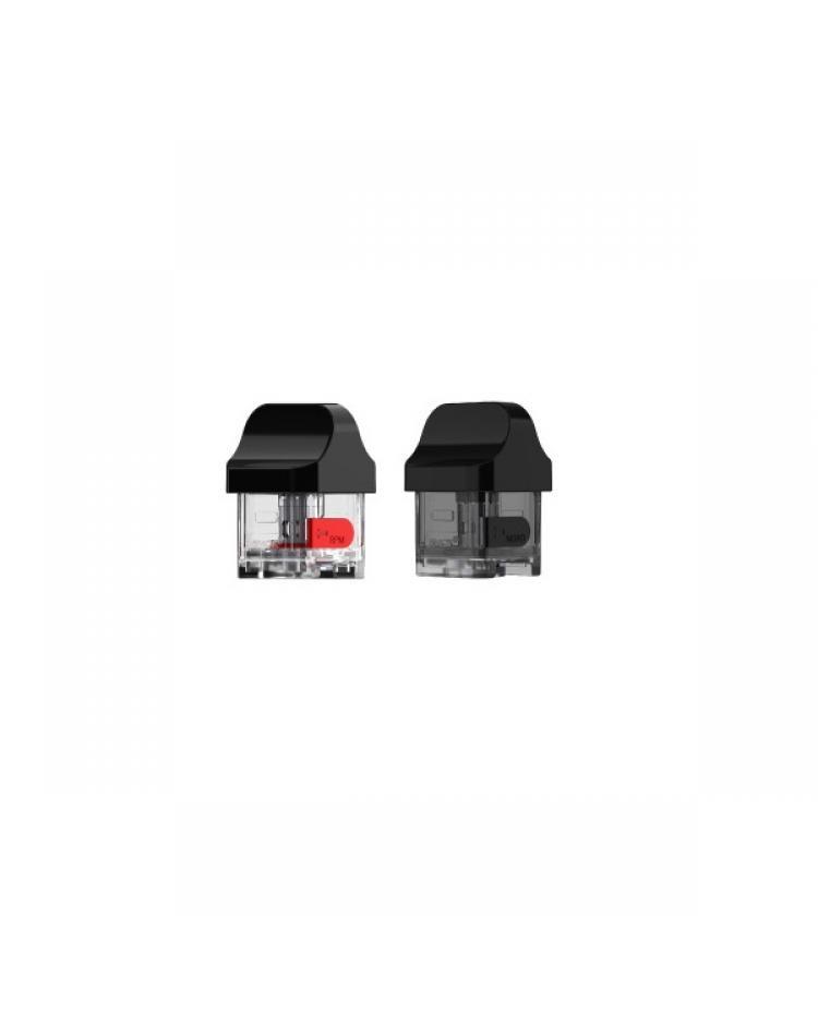 SMOK RPM 40 Replacent Pod