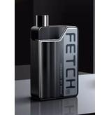 SMOK Fetch Mini Pod Kit