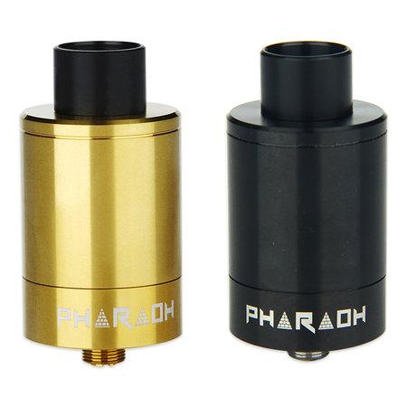 § Digi Flavor Pharoah 25 Dripper Tank