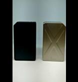 § Tesla Invader 3 Black