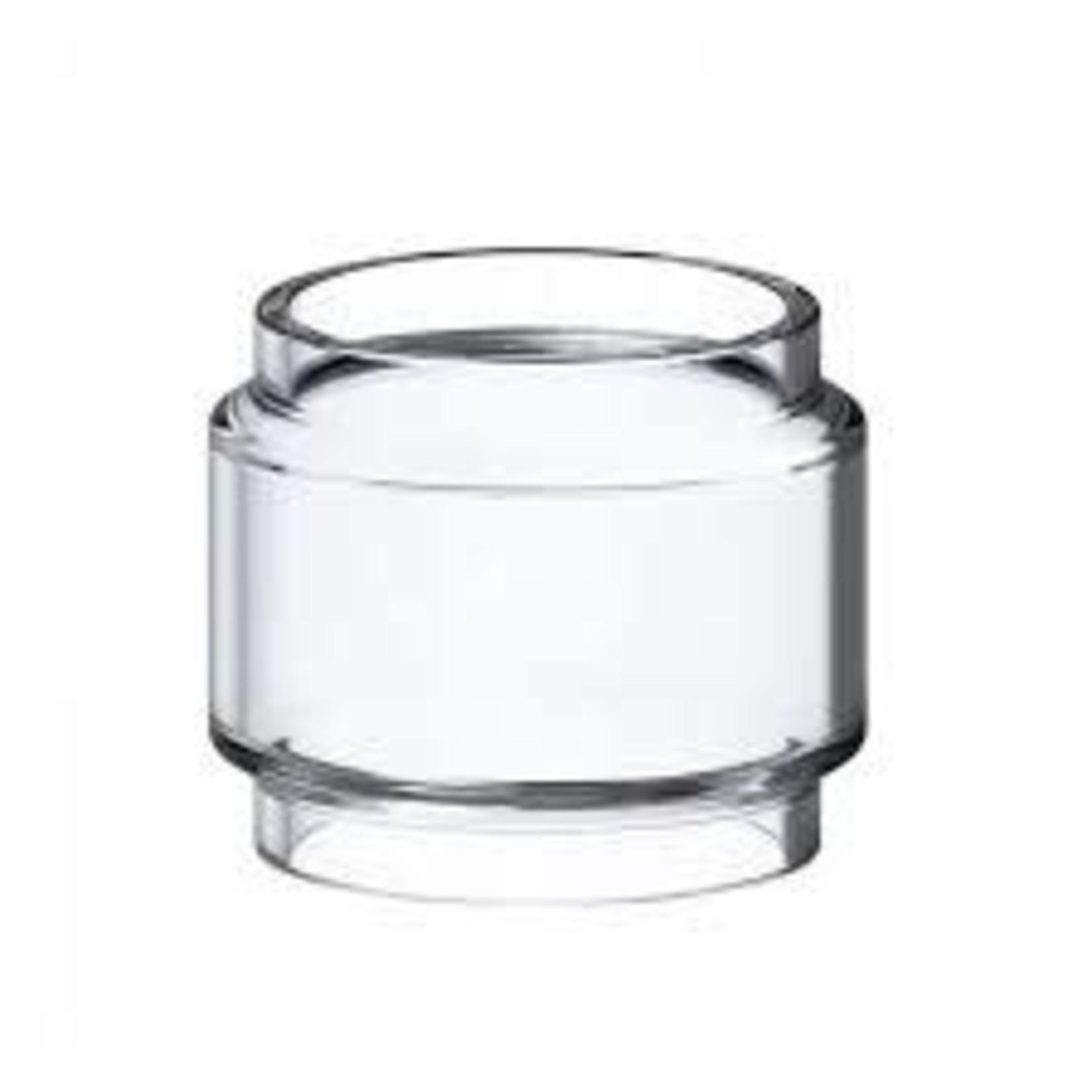 1:1 Smok Priv / Stick M17 Replacement Glass