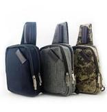 Advken Vape Shoulder Bag