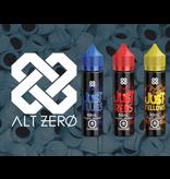 Alt Zero - Just Reds