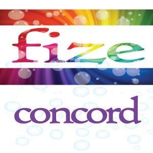 Fize - Concord