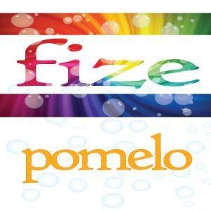 Fize - Pomelo
