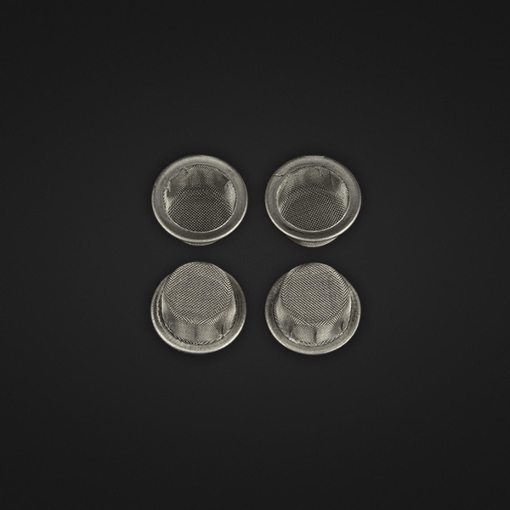 Arizer - Extreme Q Accessories