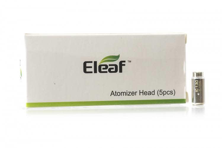 eleaf Icare 1.3  single coil