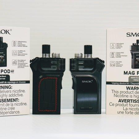 SMOK Mag Pod Kit