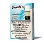STLTH Pod Pack Japello's Cool Vines