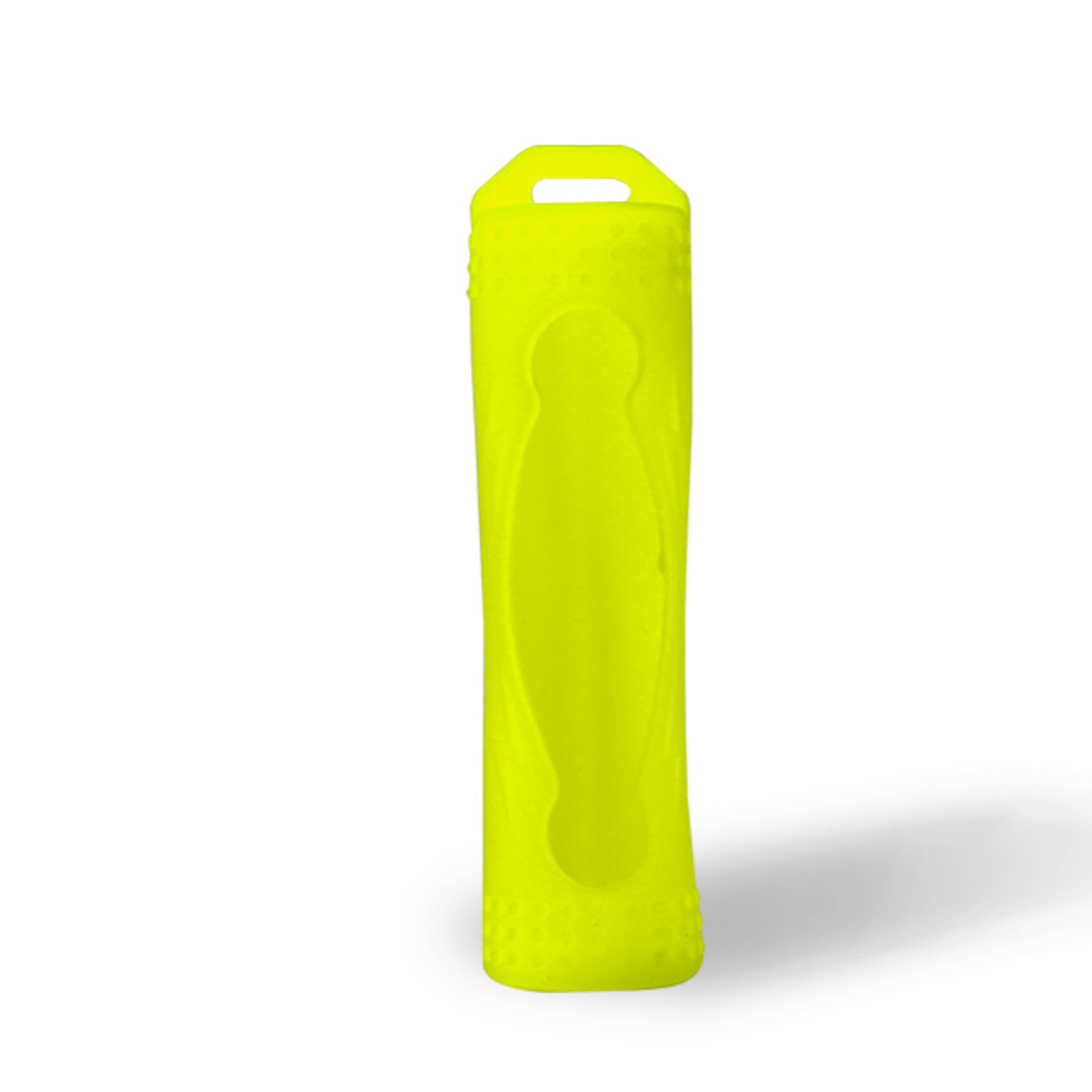 20700 / 21700 Single Battery Silicone Protective Sleeve