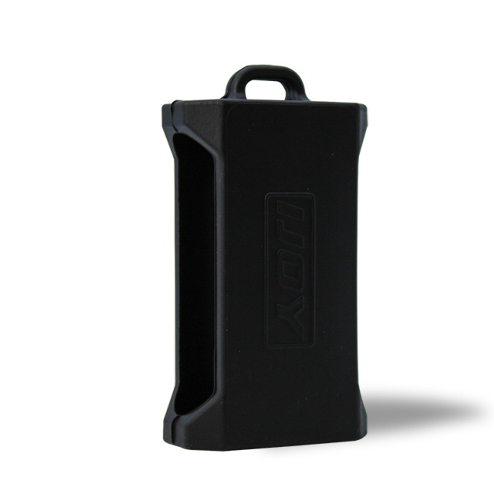 iJoy 20700 Dual Battery Silicone Case