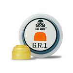 § Gas Mods GR1 Top Cap *