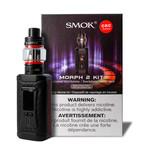 CRC Smok Morph 2 Starter Kit
