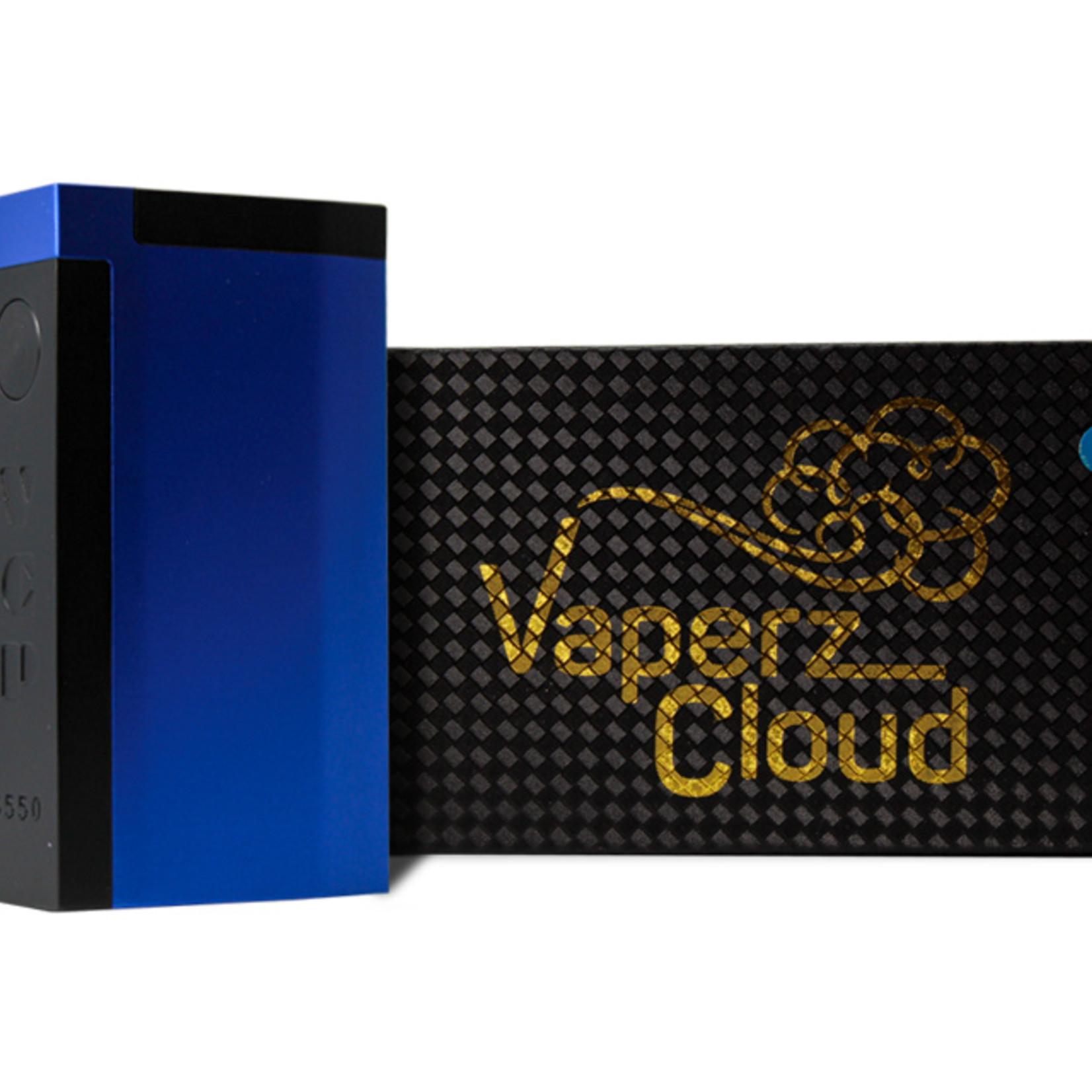 § Vaperz Cloud VCP Mod