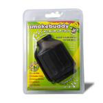 Smoke buddy Personal Air Filter JUNIOR Size