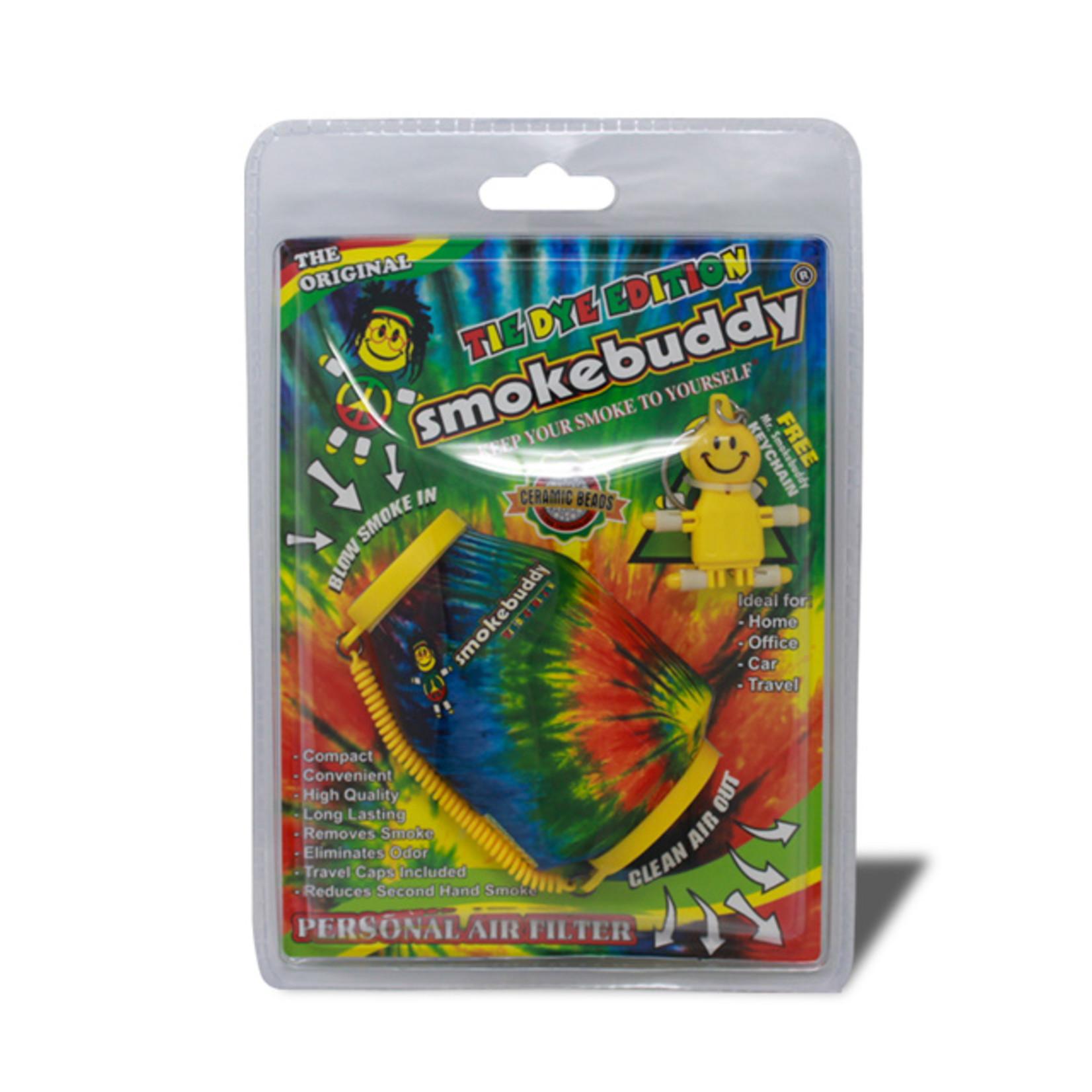 Smoke buddy Personal Air Filter REGULAR Size